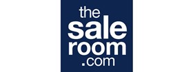 The Sale Room